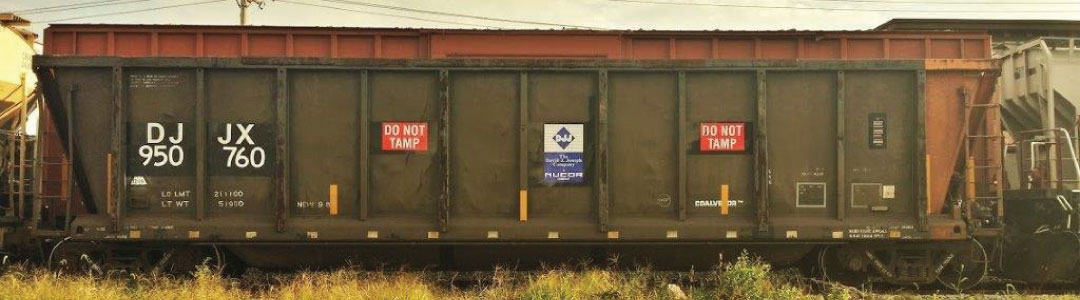 Railcar Sales Leasing and Marketing